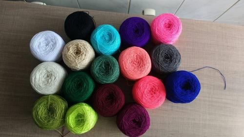 traje de baño tejido crochet precio por pieza