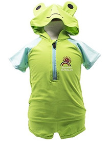 847a2acda9cd Short Baby Harvest - Bermudas y Shorts Verde en Mercado Libre México