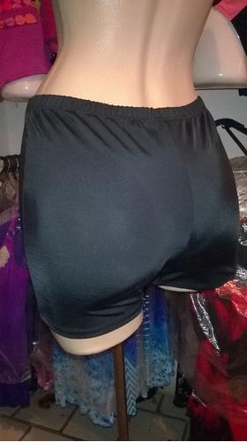 traje de baño xl xxl y xxxl tallas grandes p/chicas llenitas