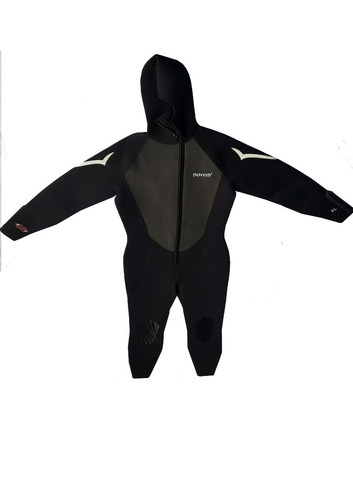 traje de bodyboard para natacion surf