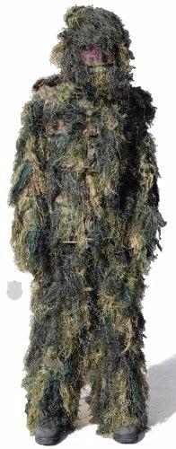 traje de camuflaje northstar mil spec all terrain camo suits