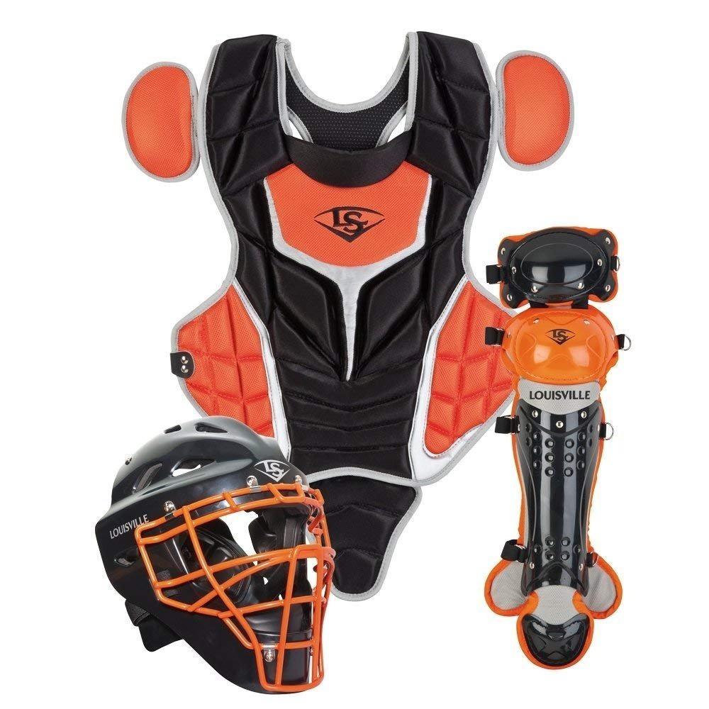 traje de catcher - under armour pth victory catchers kit tra. Cargando zoom. 4bf764b863929