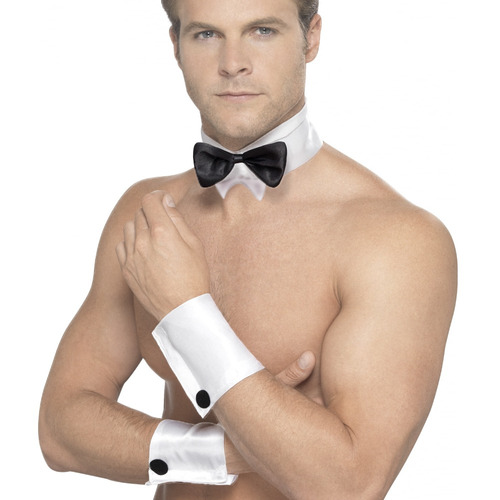 traje de despedida de soltera stripper sexy fiestaclub