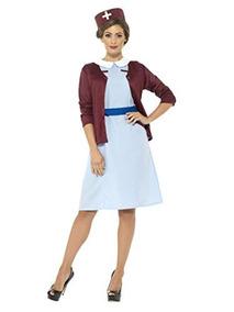 3f4dc956bc2322 Traje De Ba O Mujer Short Vintage - Ropa, Bolsas y Calzado en ...