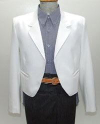 traje de huaso calidad 2