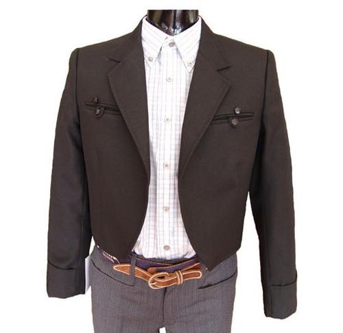 traje de huaso calidad  solo ropa / bauldeaperos