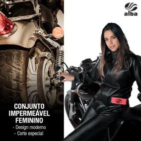 3098110539c Equipo Lluvia Alba Para Moto Mujer - Indumentaria y Calzado para ...