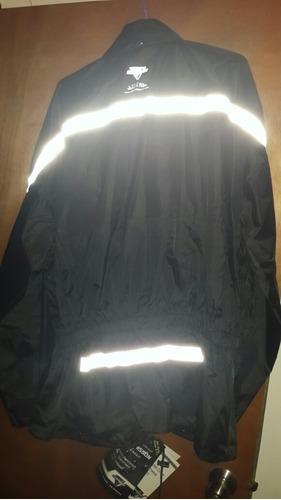 traje de motorizado stormharisson