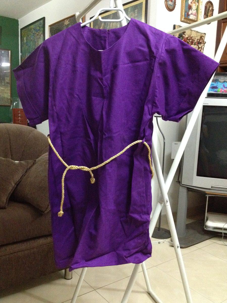 Bonito Vestido De La Dama Niño Ornamento - Ideas de Estilos de ...