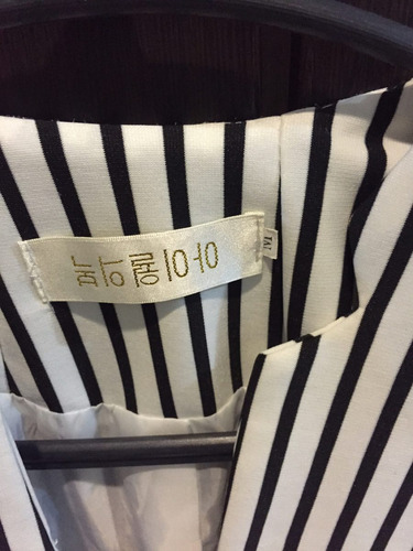 traje de saco modelo asiático
