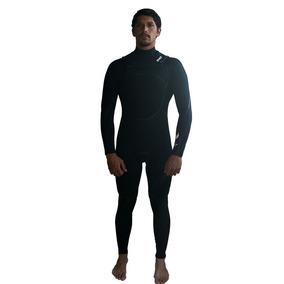 0d0a9b4a5c398 Traje Surf Stoked 5-4-3 Talla - Trajes de Surf Largos en Mercado Libre Chile