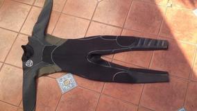 fd4f22adc4974 Traje Surf Stoked en Mercado Libre Chile