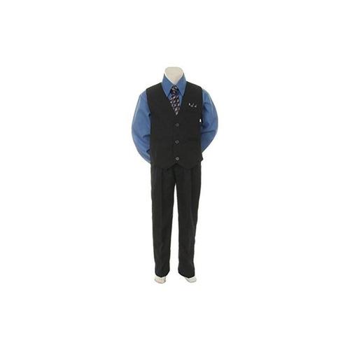 traje de vestir elegante traje de pantalón pantalón, chaleco