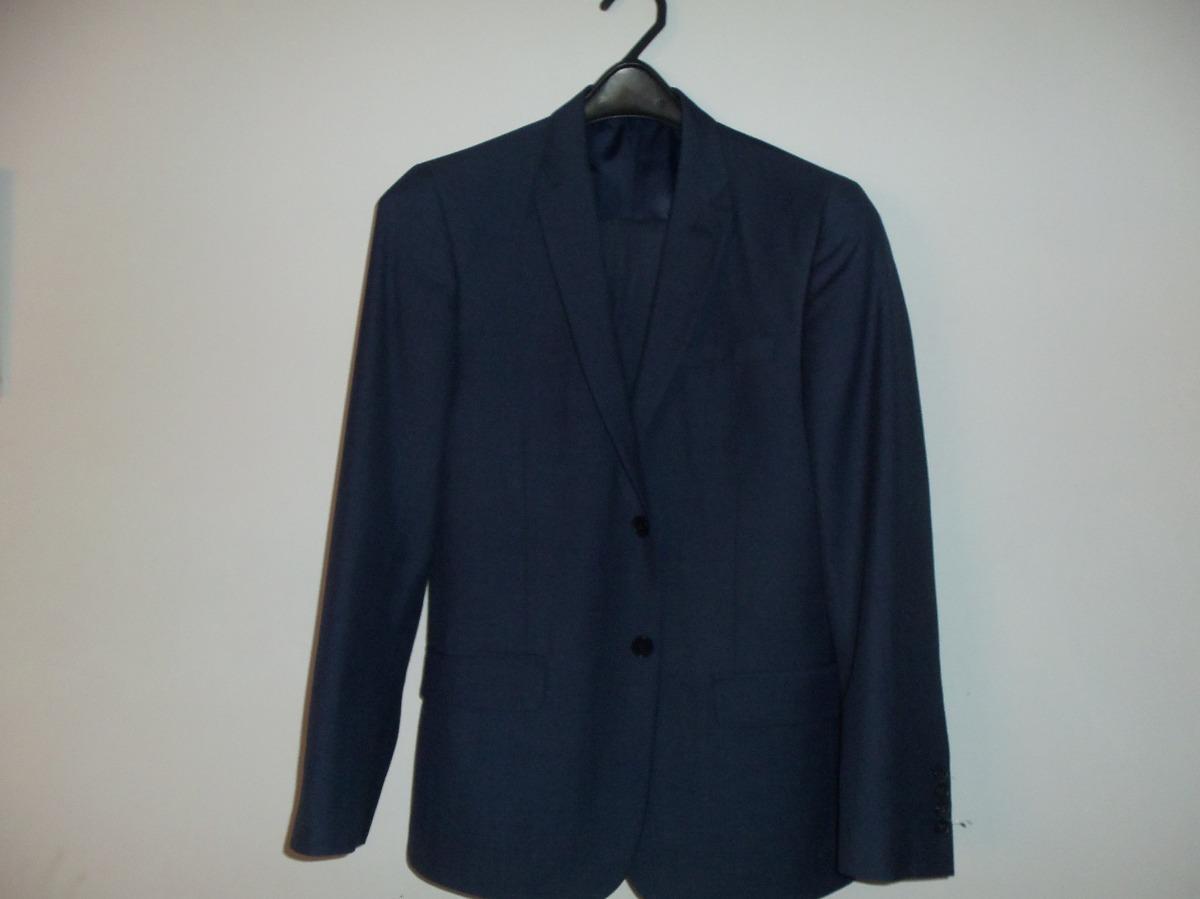 0fcfaf4cb6e84 traje de vestir para caballero marca rori. Cargando zoom.
