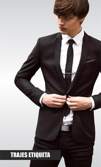 Antes que nada, contarte que los trajes de hombre Slim Fit vienen ganando la batalla y es la moda que arrasa con la ropa de vestir en este Con solo ver películas podemos notar como fueron cambiando los tiempos y las modas fueron pasando poco a poco.