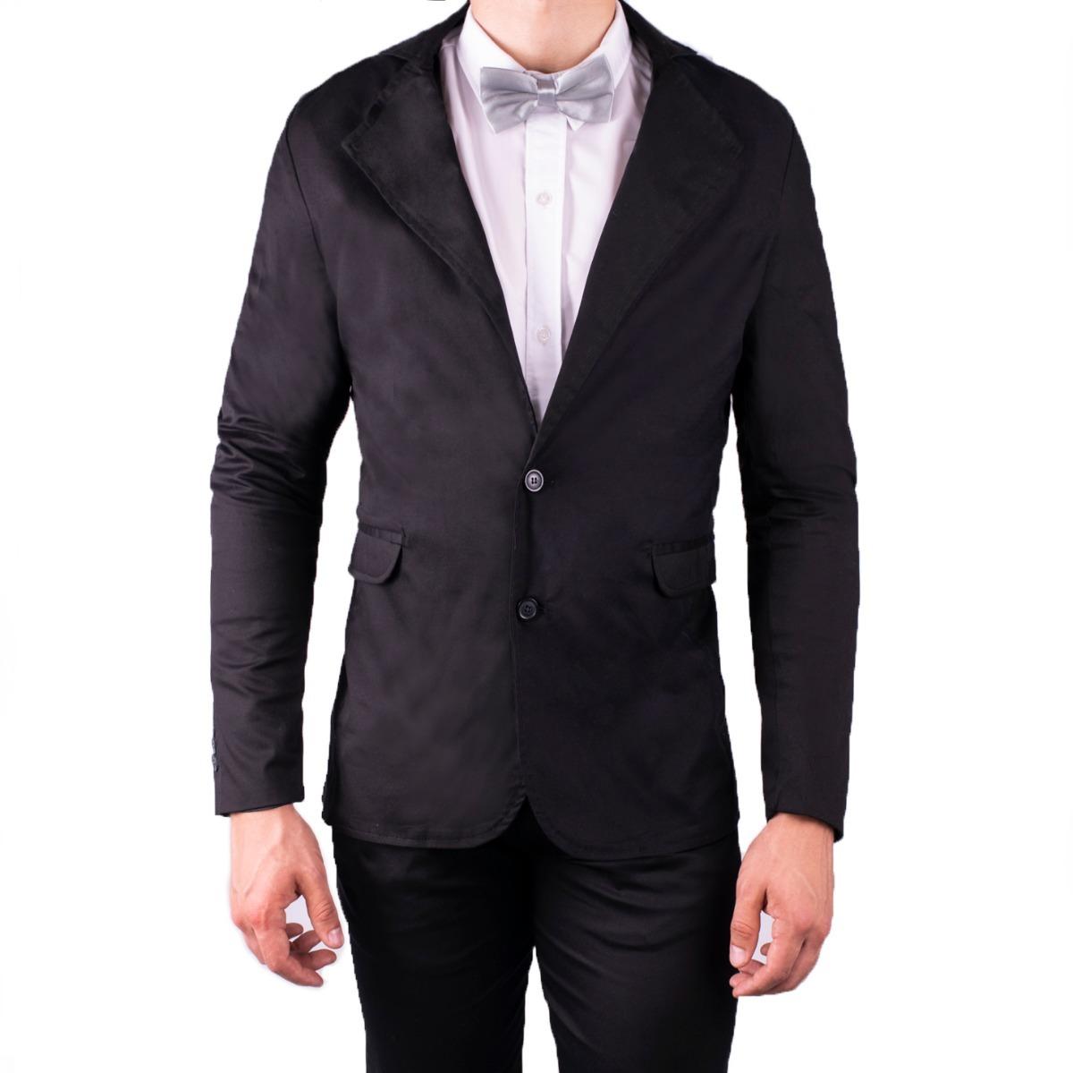 2cfe8f7801ab2 traje hombre entallado pantalon camisa y saco de vestir. Cargando zoom.