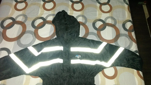 traje impermeable para moto