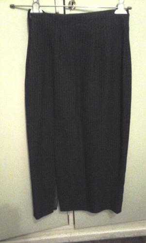 traje mujer 2 piezas