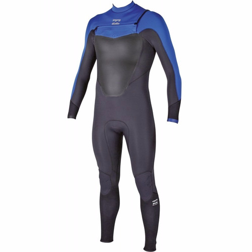traje neoprene billabong absolute comp 302 full c/z hombre