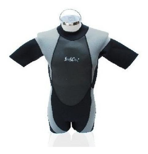 traje neopreno para buceo & natación