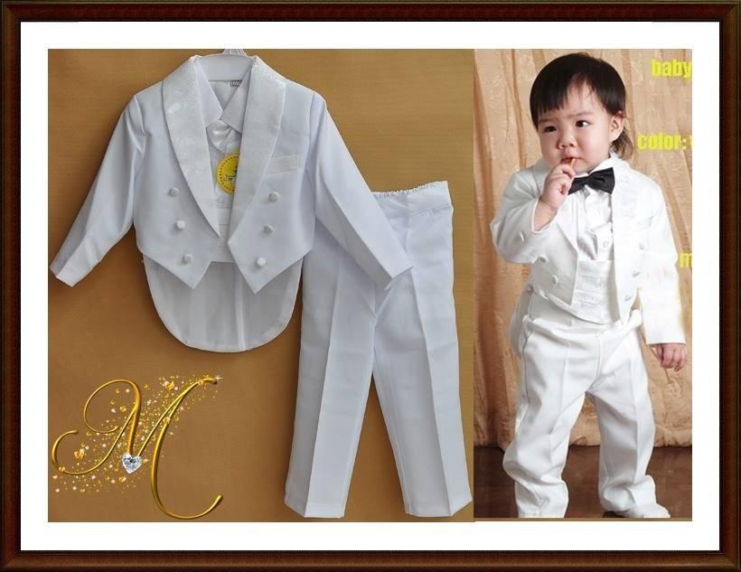 9eb66d1bc traje niño bautizo gala blazer fiesta pajecito elegante bebe. Cargando zoom.