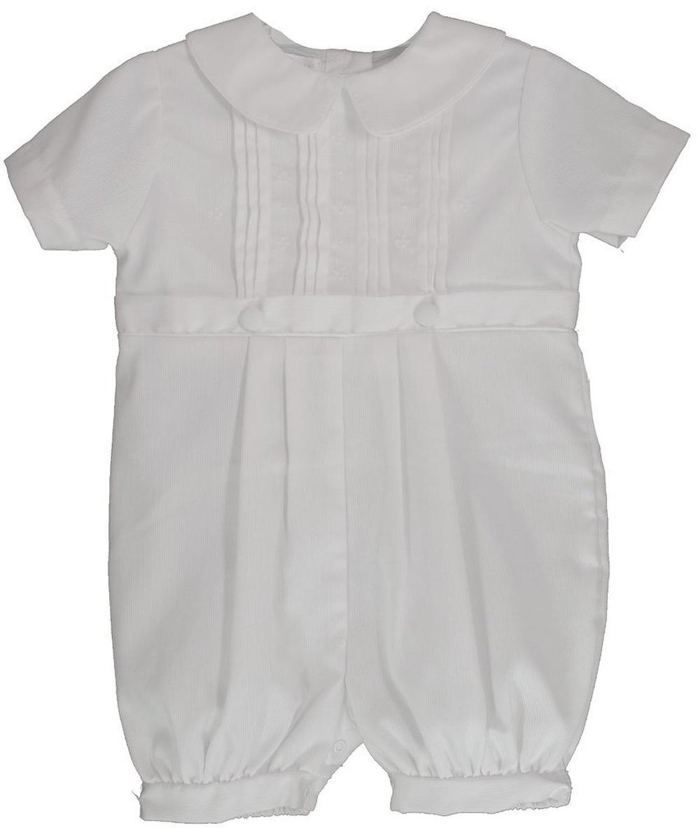 74f2136e7 traje niño bebé bautizo blanco gorro ropa edad 6 a 9 meses. Cargando zoom.