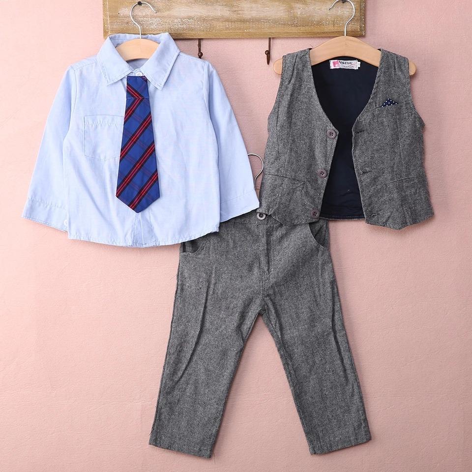 c260b0fa4 traje de boda niño bebé 18 meses años ropa importada. Cargando zoom... traje  niño ropa. Cargando zoom.