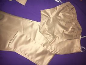 Xxx Vestido De Novia Corset Vestidos De Mujer De Vestir