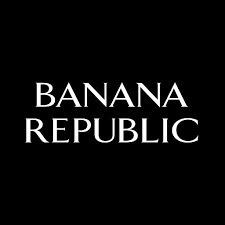 traje pant+ blazer banana rep. t. 14 (xl 44) campm-01