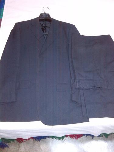 traje para caballero marca giovanni