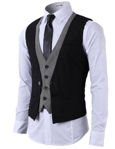 98+ Trajes De Moda Para Hombre Personalizado - Example Resume And ... 5272cb0c34cc