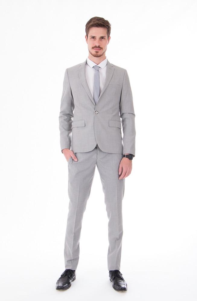 771b36550a3a8 traje super slim fit hombre excelente calidad envío gratis. Cargando zoom.