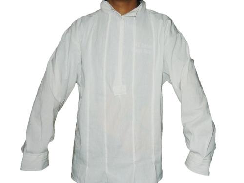traje típico de indio    de manta  niño y adulto 1