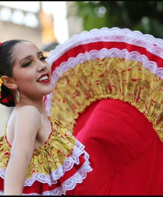 269fce3c2 Traje Tipico De Coahuila Wikipedia - Ropa para Bebés en Mercado ...