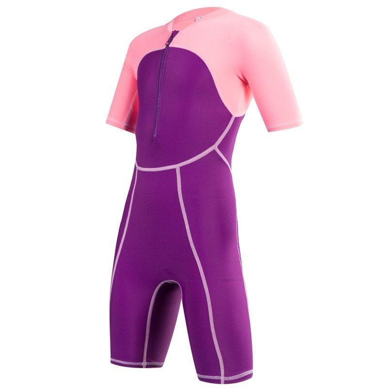 niño chica del traje de baño traje de licra de surf traje · traje traje  traje · traje traje traje 6b27749345b