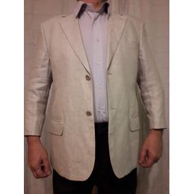 65bc566a8d923 Traje Christian Dior Clasico Trajes - Trajes de Hombre en Mercado ...