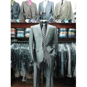 fa5ddb5f640d1 Suburbia Trajes Caballero - Trajes para Hombre en Mercado Libre México