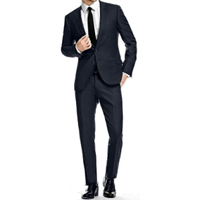 eb3a70362 Traje Saco Y Pantalon Sans - Trajes para Niños en Mercado Libre ...
