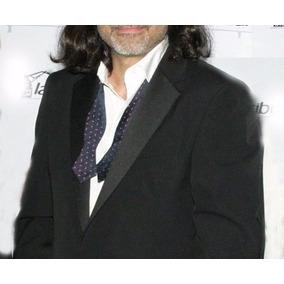 d170465620e6d Ambo Etiqueta Negra Trajes - Trajes de Hombre en Mercado Libre Argentina