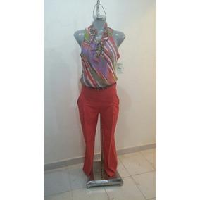 292d3c4489e29 Trajes De Ann Miller en Mercado Libre México