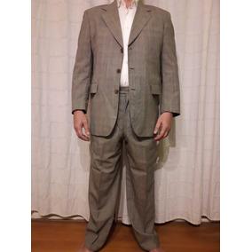 e0270d4d2a67b Traje Christian Dior - Trajes de Hombre en Mercado Libre Argentina
