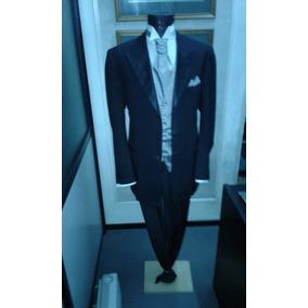 9e042c42d2ebf Traje Etiqueta Negra Trajes - Trajes de Hombre en Mercado Libre ...