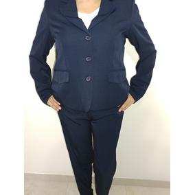 36719f0fdf3c9 Trajes De Vestir Para Mujer - Ropa y Accesorios en Mercado Libre Argentina