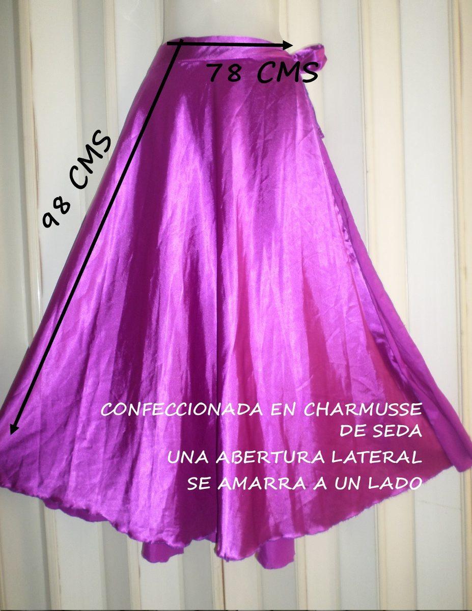 Vistoso Trajes De Baile Botín Composición - Ideas de Vestidos de ...