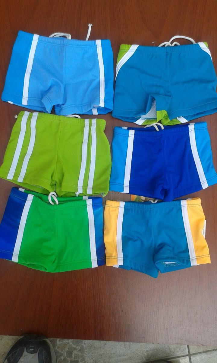 702800f5a739 Trajes De Baño De Licra Para Niños Boxer - Bs. 100.000,00 en Mercado ...