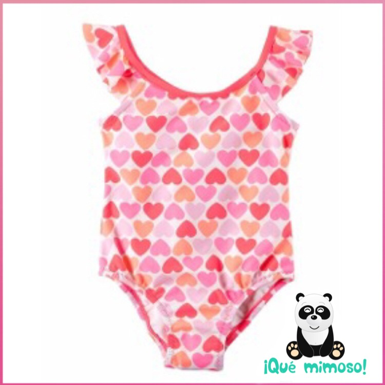 Protección50 Trajes Bebé 12 24m Y Mallas De Carter's Baño c1FJTlK