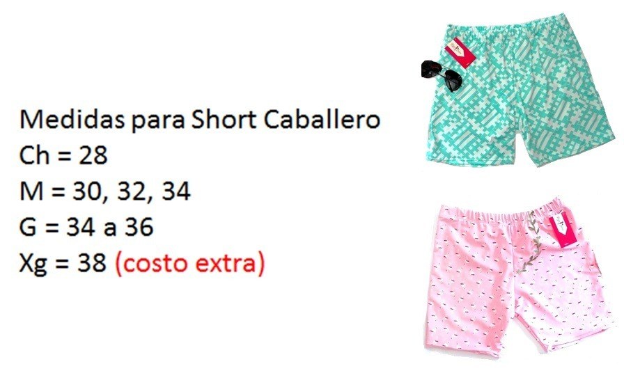 b573b48ff41a Trajes De Baño Mamá Papá Niña Y Niño Has Tu Combinación - $ 2,440.00 ...