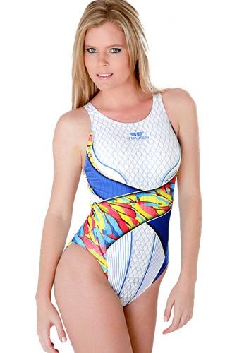 Trajes de ba o natacion jk dise o exclusivo dmm 1 460 - Trajes de bano natacion ...
