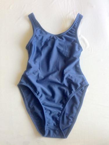 trajes de baño olímpicos para niñas