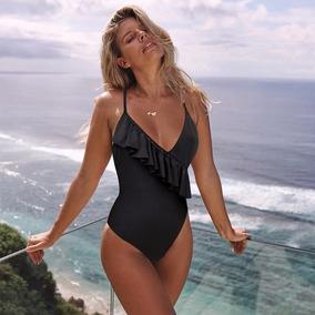 14865f926 Traje Tipico Panama Talla 16 Ropa Mujer - Ropa